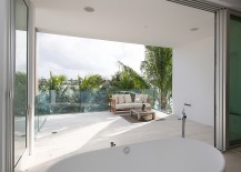 Luxurious-master-bath-connected-with-the-terrace-217x155