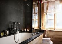Luxurious-spa-like-bath-at-home-217x155