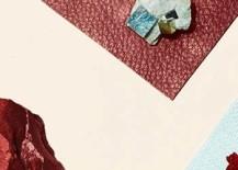 Marsala Texture