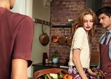 Marsala in the Kitchen