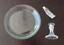 Materials-to-Make-DIY-Cake-Stand-217x155