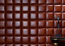 Nappatile Faux Leather Tiles