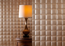 Nappatile Gold Tiles