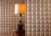 Nappatile Gold Tiles