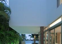 Natural-greenery-around-the-pool-beautifully-illuminated-217x155