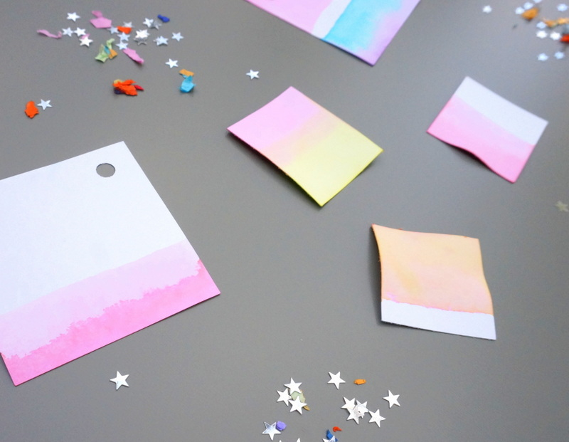 Neon gift tags-001
