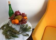 Pedestal-Fruit-Stand-217x155