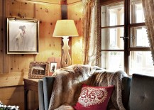 Pops-of-pink-and-beautiful-lighting-in-the-living-area-217x155
