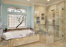 Radiant-heated-flooring-and-LED-lighting-for-the-modern-bathroom-217x155
