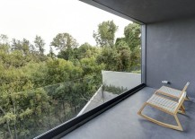 Recessed-balcony-of-the-house-offers-lovely-view-of-the-canopy-outside-217x155
