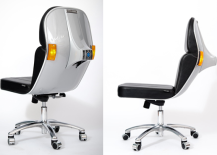 recycled vespa office chairs. modren office whether youu0027re shopping for your home office or an entire workplace  check out our ecofriendly furniture choices to get started on the road a  for recycled vespa office chairs h