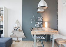 Scandinavian-style-Christmas-decor-for-the-contemporary-dining-room-217x155