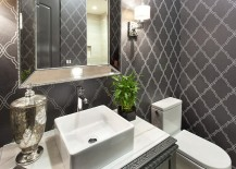 Smart-Wallpaper-gives-the-powder-room-a-timeless-look-217x155