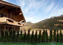 Spectacular-landscape-around-Chalet-Gstaad-217x155