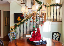 Staircase-decorations-add-to-overall-ambiance-of-the-home-217x155