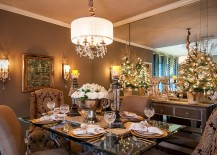 Stunning-dining-room-decked-out-for-Christmas-217x155