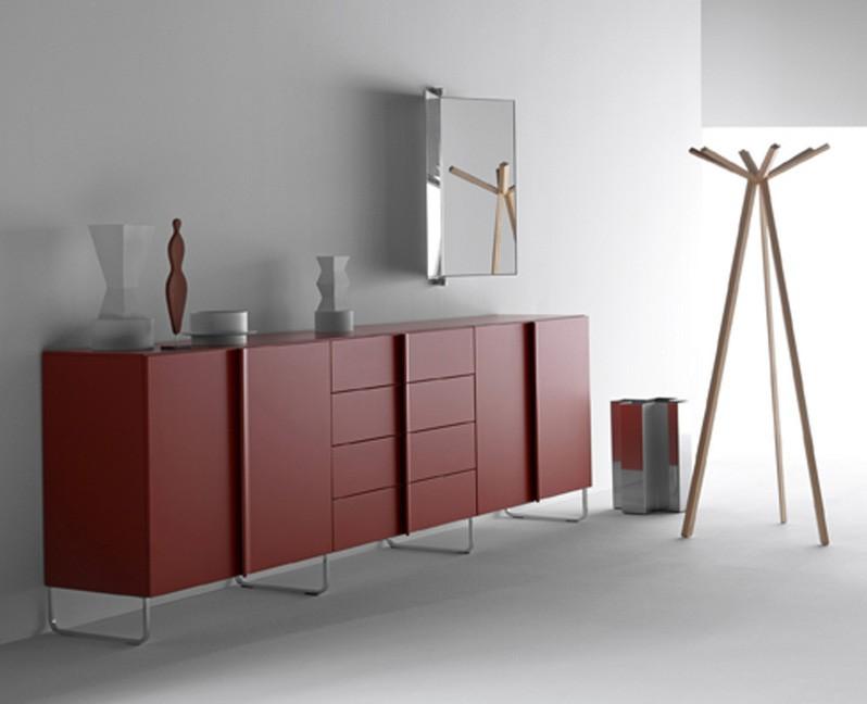 Swing Cabinets
