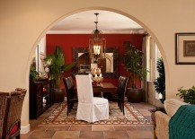 Use-natural-greenery-to-bring-in-a-color-scheme-of-your-choice-217x155
