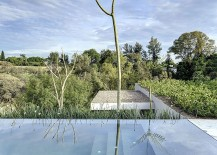 View-of-the-natural-landscape-from-the-pool-deck-217x155