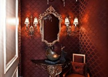 Wallcovering-that-oozes-opulence-217x155