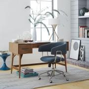 West Elm Eco-Friendly Desk