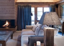 Wonderful-blend-of-textures-and-roaring-fireplace-steal-the-show-217x155