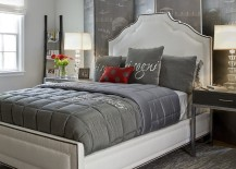 A-dash-of-red-is-all-your-gray-bedroom-needs-at-times-217x155