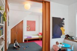 The Latest in Kids\' Bedroom Trends