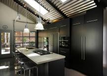 Add-some-natural-ventilation-to-the-dark-kitchen-217x155
