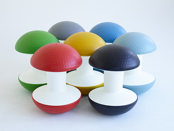 Ballo Chairs