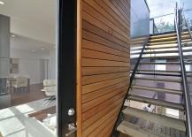 Beachaus II - prefab home
