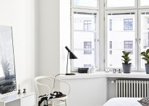 Beautiful-bedroom-in-white-with-ample-natural-light-streaming-through-217x155