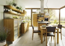 Beautiful-kitchen-brings-country-cottage-style-to-the-modern-home-217x155
