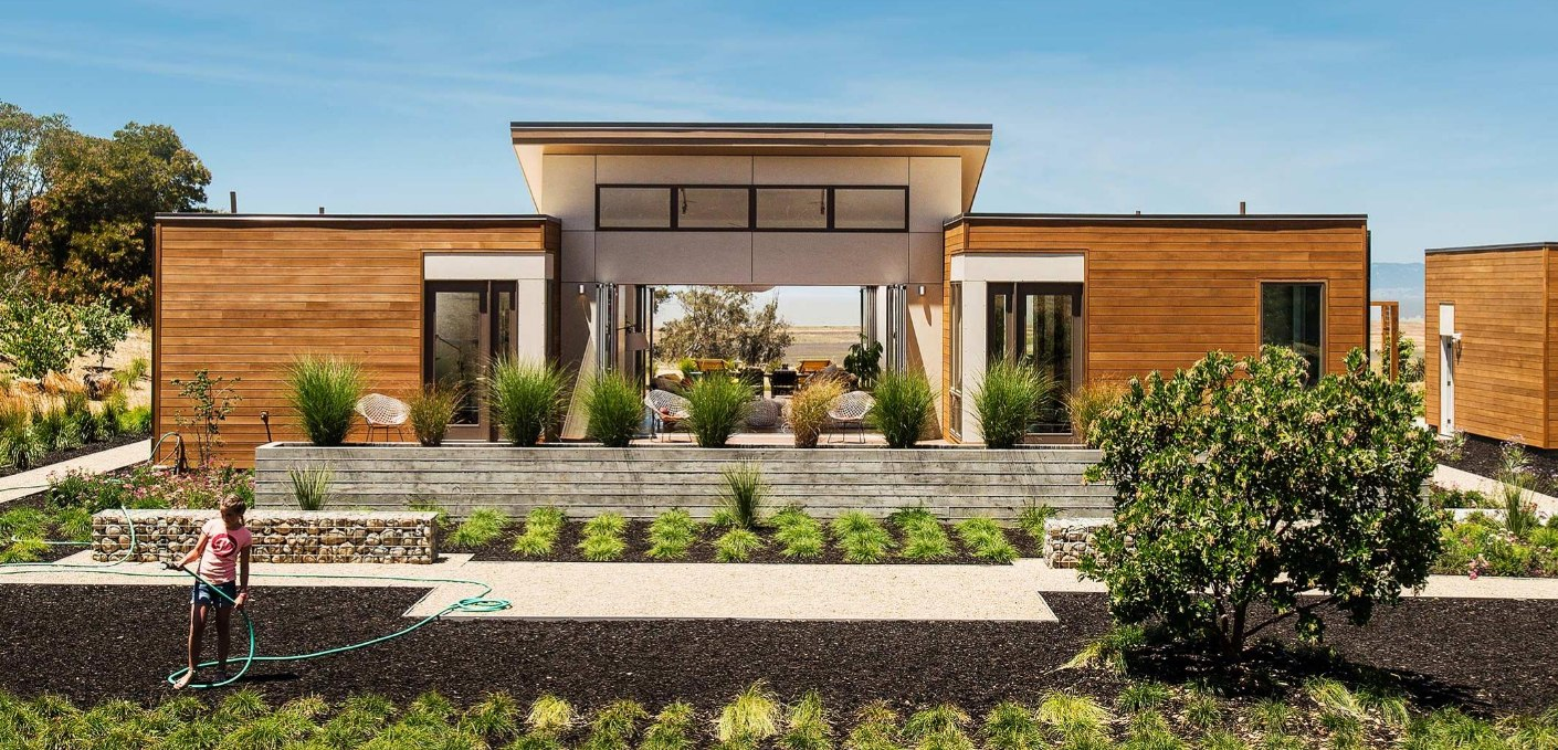 house design ideas exterior with Modular Home Design on buildersphilippines besides thebombaystore furthermore Exterior Wall Fence Designs Ideas Also Front Pictures House Design Home Makeovers Fences in addition Beautiful Home Front Elevation Designs And Ideas in addition Future City 3 4.