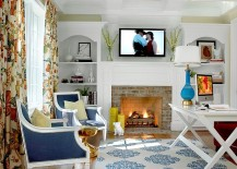 Blue-accents-give-the-home-office-a-fresh-modern-look-217x155