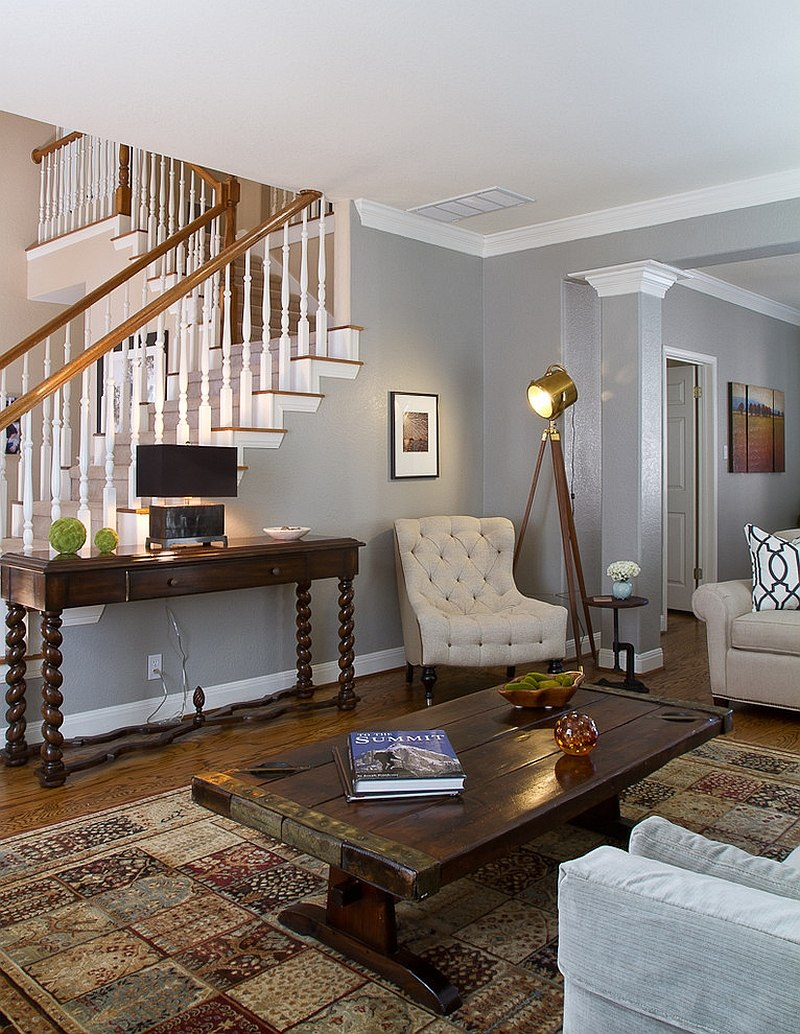 living room trends chic living room decorating trends to out for in 2015 10719