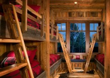 Bring-the-mountain-cabin-look-home-with-a-rustic-kids-bedroom-217x155
