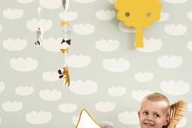 Design Motif Spotlight: Clouds