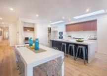 Concealed-home-work-space-and-pantry-next-to-the-kitchen-217x155