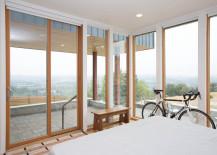 Cool Bedroom View - Prefab Method Homes