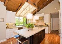 Cool-skylight-blinds-give-the-room-better-insulation-217x155