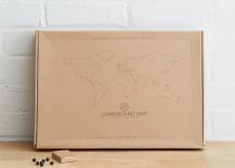 Corkboard-Map-217x155