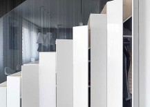 Creative-wardrobe-and-shelves-integrated-with-the-staircase-217x155