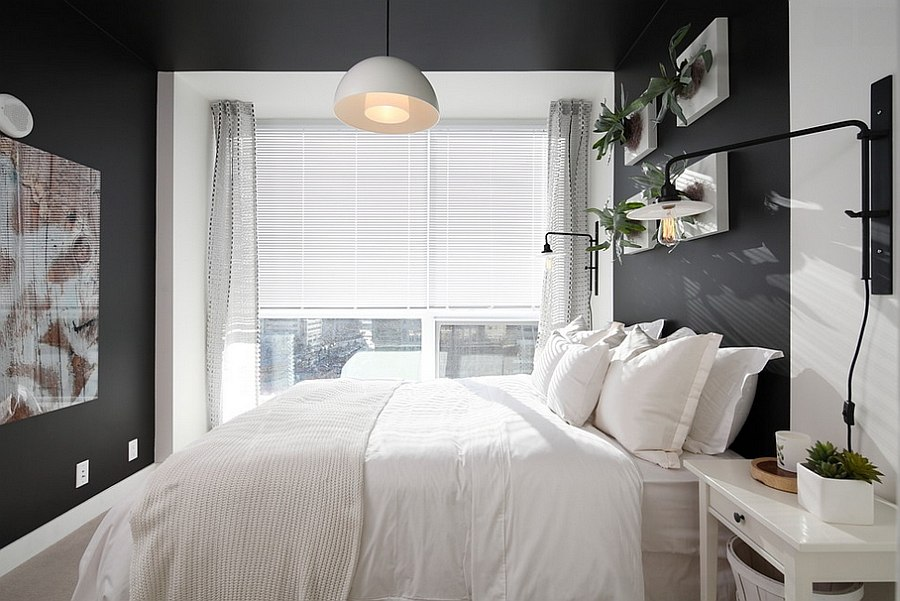 Hot Bedroom Design Trends Set To Rule In 2015