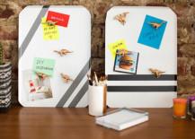 DIY-Cookie-Sheet-Memo-Boards-217x155