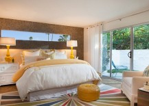 Elegant-use-of-color-in-the-bedroom-217x155