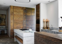 Exquisite-kitchen-brings-together-a-wide-variety-of-natural-textures-217x155