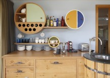 Fabulous-Tea-Station-design-inspired-by-Chekhov's-famous-play-217x155