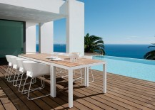 Fabulous-outdoor-dining-space-next-to-the-pool-overlooking-the-ocean-217x155