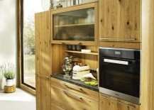 Fabulous-standalone-cabinets-and-cupboards-in-the-kitchen-217x155